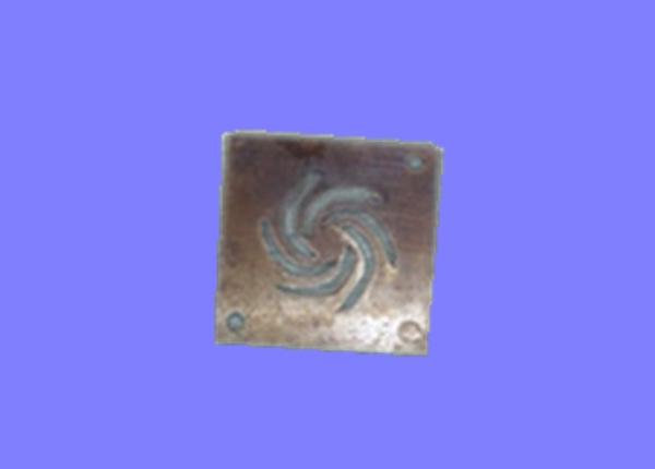 上海壳模壳芯